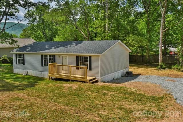 34 Souther Road, Fletcher, NC 28732 (#3750929) :: Austin Barnett Realty, LLC