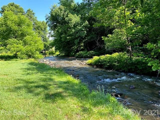 1397 Yadkin River Road, Lenoir, NC 28645 (#3750986) :: Austin Barnett Realty, LLC