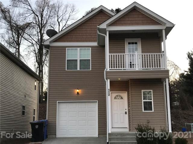 112 Lookout Point Place #112, Mooresville, NC 28115 (#3751010) :: Austin Barnett Realty, LLC