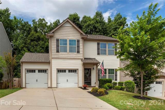 113 Collenton Lane, Mooresville, NC 28115 (#3751023) :: Rhonda Wood Realty Group