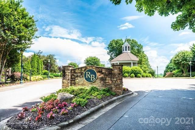 2531 Eagle Drive NE, Conover, NC 28613 (#3751032) :: Rhonda Wood Realty Group