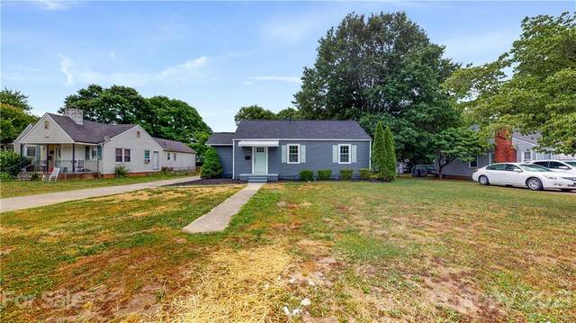 1205 Poston Circle, Gastonia, NC 28054 (#3751057) :: Carolina Real Estate Experts