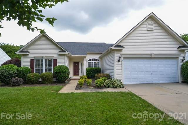 109 Gabriel Drive, Mooresville, NC 28115 (#3751072) :: Austin Barnett Realty, LLC