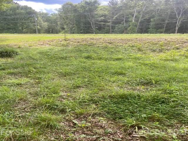 4227 York Highway, Gastonia, NC 28052 (#3751124) :: Rhonda Wood Realty Group