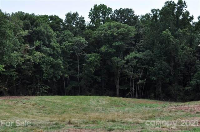 1295 Brawley School Road, Mooresville, NC 28117 (#3751165) :: Austin Barnett Realty, LLC