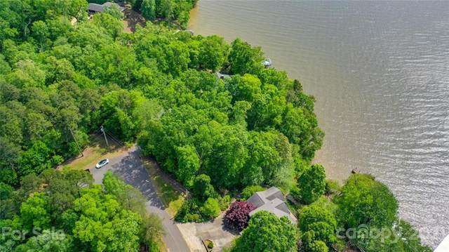 337 & 342 Jubal Reeves Circle 1472 & 1409, Mount Gilead, NC 27306 (#3751208) :: Homes with Keeley | RE/MAX Executive