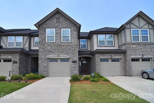 1411 Calum Way, Fort Mill, SC 29708 (#3751252) :: Love Real Estate NC/SC
