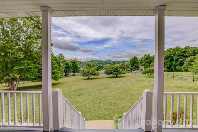 21 Chasis Court, Mills River, NC 28759 (#3751263) :: Scarlett Property Group