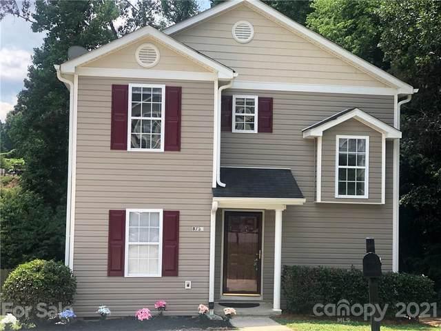 8736 Sharonbrook Drive, Charlotte, NC 28210 (#3751305) :: Austin Barnett Realty, LLC