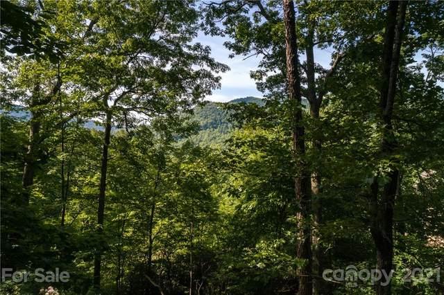 1709 Quiet Hills Lane #139, Arden, NC 28704 (#3751307) :: Todd Lemoine Team