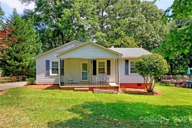 21123 Brinkley Street, Cornelius, NC 28031 (#3751328) :: Exit Realty Vistas