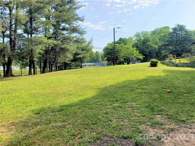 3230 & 3202 Nc 226 S Highway, Marion, NC 28752 (#3751330) :: Hansley Realty