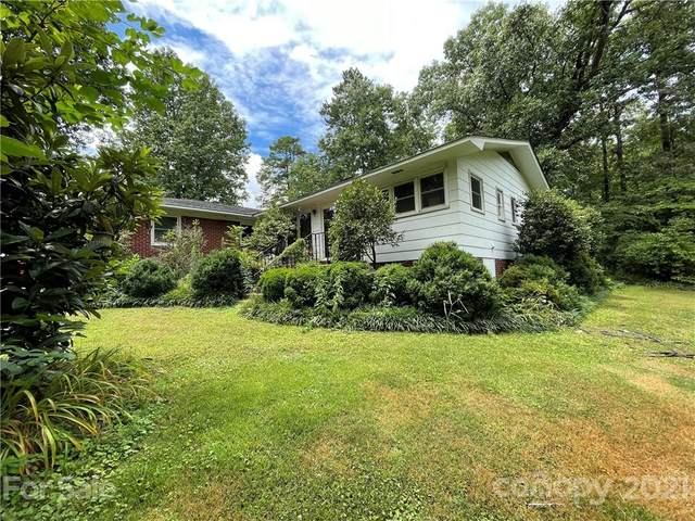2038 Shelby Road, Kings Mountain, NC 28086 (#3751371) :: Keller Williams South Park