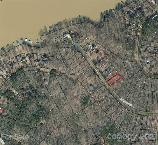 276 Tamarind Drive #544, Troy, NC 27371 (#3751378) :: Rhonda Wood Realty Group