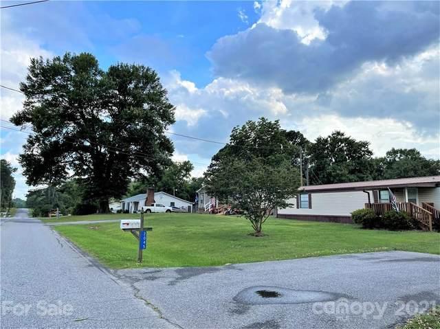 2045 Ridgecrest Road, Rock Hill, SC 29732 (#3751391) :: Exit Realty Vistas