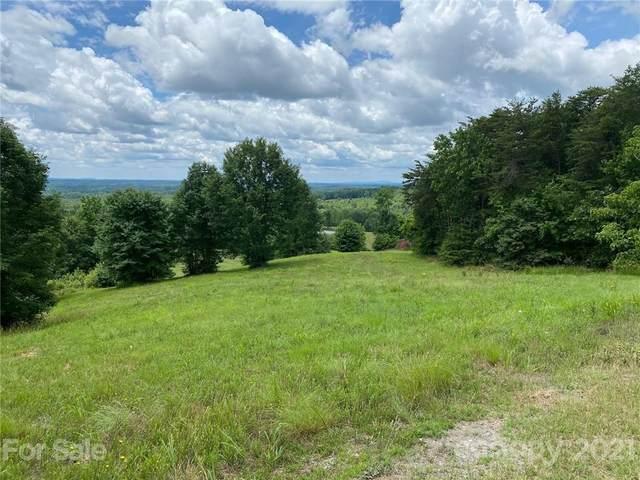 TBD Preservation Trail, Columbus, NC 28722 (#3751508) :: Carver Pressley, REALTORS®