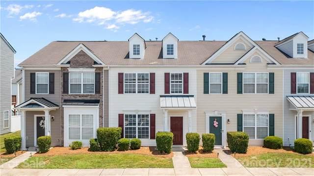13377 Calloway Glen Drive, Charlotte, NC 28273 (#3751564) :: Rhonda Wood Realty Group
