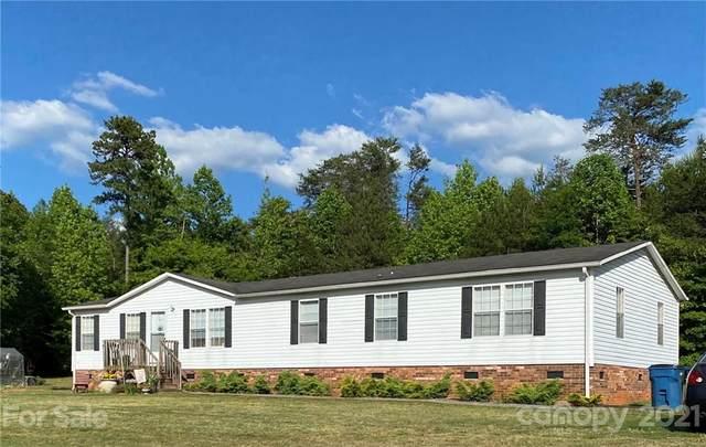 506 Salem Church Road, Maiden, NC 28650 (#3751588) :: The Snipes Team | Keller Williams Fort Mill