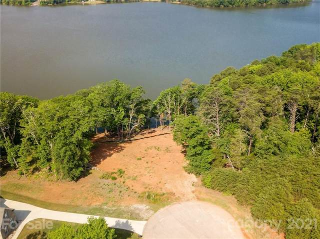 19703 Harbor Watch Court #275, Lancaster, SC 29720 (#3751612) :: Lake Wylie Realty