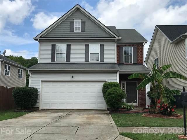 5109 Livermore Lane, Charlotte, NC 28227 (#3751642) :: SearchCharlotte.com