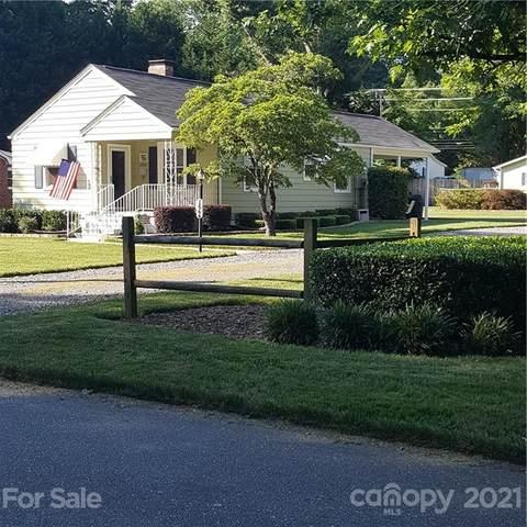 1644 Perry Street, Gastonia, NC 28054 (#3751694) :: Rhonda Wood Realty Group