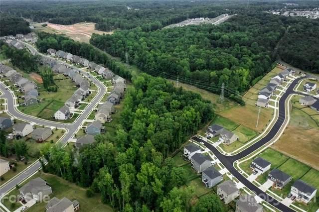 0000 Thomas Road, Charlotte, NC 28278 (#3751715) :: High Performance Real Estate Advisors