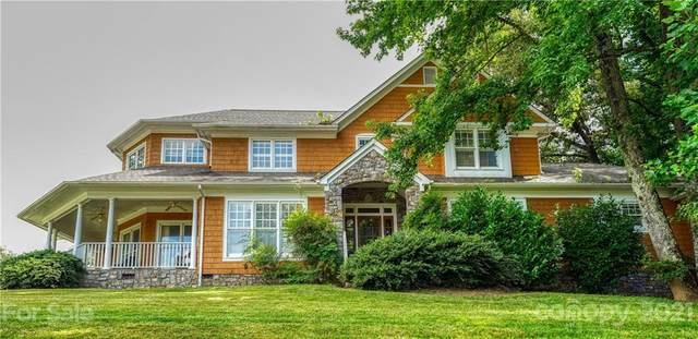 18919 Riverwind Lane, Davidson, NC 28036 (#3751738) :: Love Real Estate NC/SC