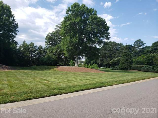 00 Smith Cove Road, Denver, NC 28037 (#3751773) :: Scarlett Property Group