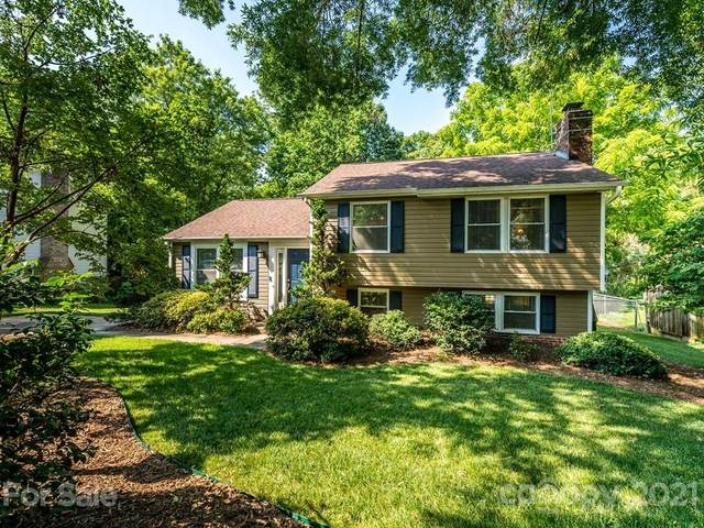 6632 Rollingridge Drive, Charlotte, NC 28211 (#3751849) :: Puma & Associates Realty Inc.