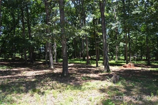39-44 Jo Monni Loop 39-44, Statesville, NC 28625 (#3751871) :: Johnson Property Group - Keller Williams