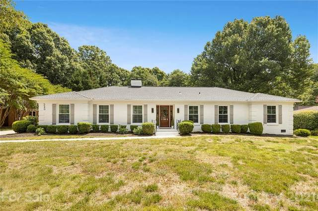 5640 Mallard Drive, Charlotte, NC 28227 (#3751882) :: SearchCharlotte.com