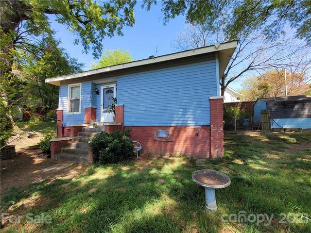 324 Belmont Circle, Albemarle, NC 28001 (#3752006) :: Love Real Estate NC/SC