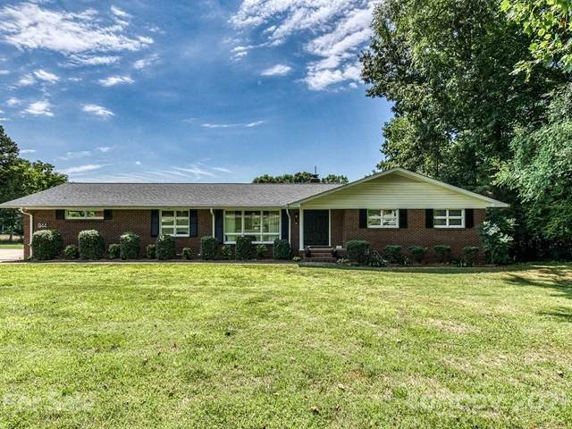944 Armstrong Road, Belmont, NC 28012 (#3752062) :: Lake Wylie Realty