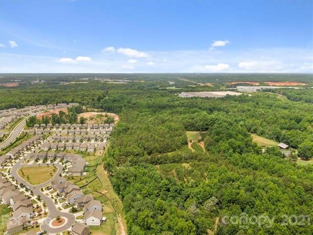 000 Jw Wilson Road, Fort Mill, SC 29715 (#3752089) :: Scarlett Property Group