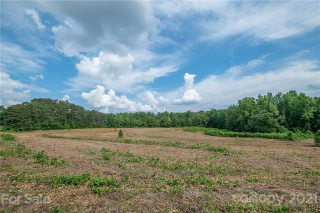 0 Sunset Memorial Road, Forest City, NC 28043 (#3752132) :: Lake Wylie Realty