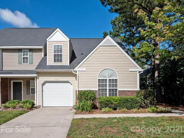 9333 Timothy Court, Charlotte, NC 28277 (#3752137) :: Homes Charlotte
