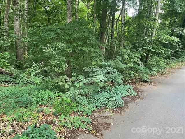 125 Muirfield Drive, Kings Mountain, NC 28086 (#3752154) :: Cloninger Properties