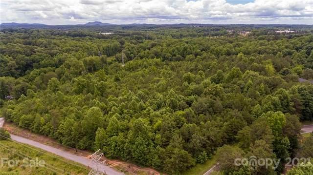 00 Hoyles Road, Kings Mountain, NC 28086 (#3752158) :: Love Real Estate NC/SC