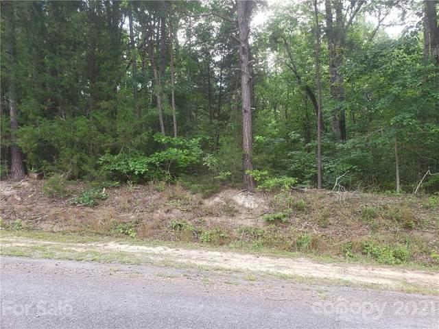 00 Forest Brook Drive, Edgemoor, SC 29712 (#3752171) :: MartinGroup Properties
