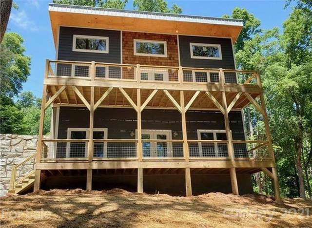9 Hunnicut Mountain Road, Marion, NC 28752 (#3752172) :: The Snipes Team | Keller Williams Fort Mill