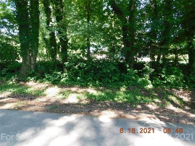 0 Baylor Avenue, Kannapolis, NC 28083 (#3752194) :: Scarlett Property Group