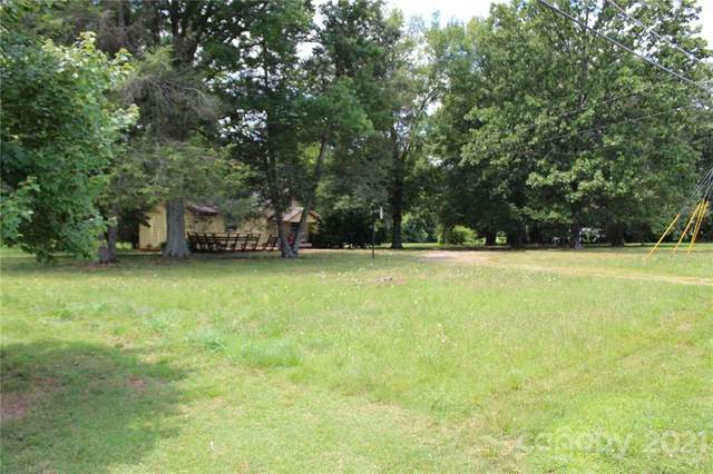 203 Island Ford Road, Statesville, NC 28625 (#3752199) :: LePage Johnson Realty Group, LLC