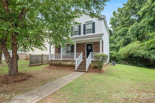 3044 Champion Lane SW, Concord, NC 28025 (#3752221) :: Stephen Cooley Real Estate Group