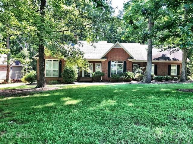2213 Carmel Oak Lane, Monroe, NC 28112 (#3752244) :: Caulder Realty and Land Co.