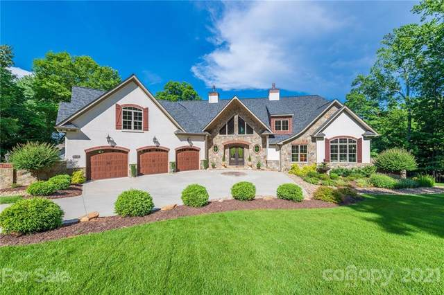 238 Lakeview Shores Loop, Mooresville, NC 28117 (#3752249) :: Cloninger Properties