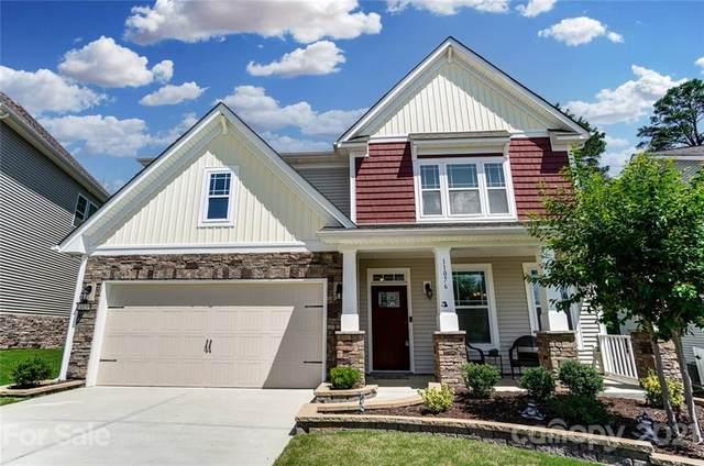 11076 River Oaks Drive NW, Concord, NC 28027 (#3752251) :: Homes Charlotte