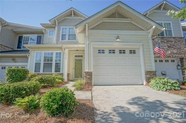 312 Park View Drive, Belmont, NC 28012 (#3752305) :: Exit Realty Vistas