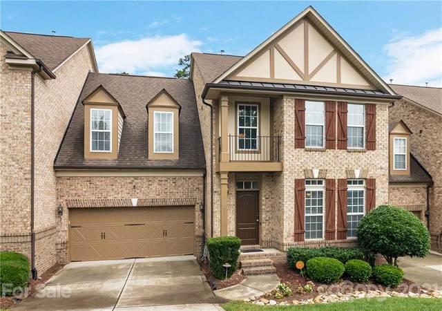2262 Donnington Lane, Concord, NC 28027 (#3752324) :: Robert Greene Real Estate, Inc.