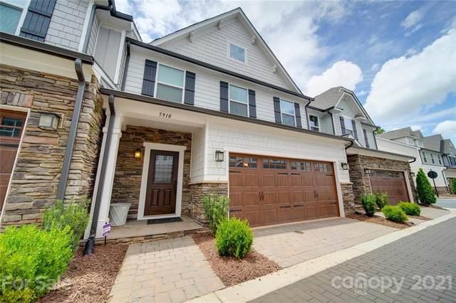 5910 Barrowlands Court, Charlotte, NC 28210 (#3752372) :: Puma & Associates Realty Inc.