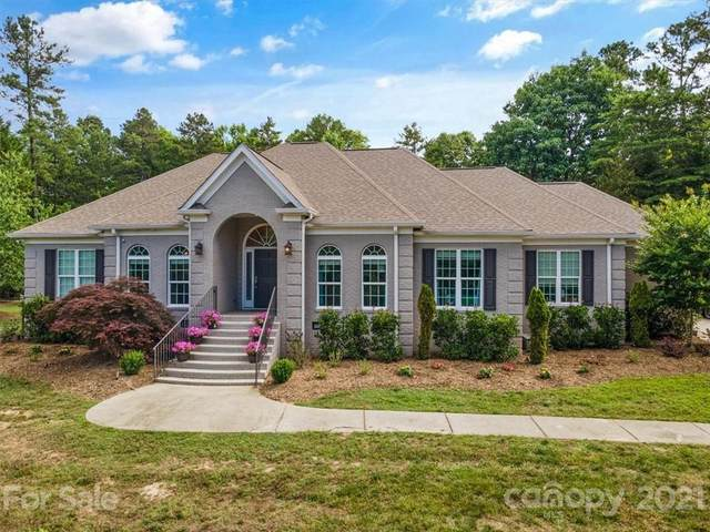 17730 Youngblood Road, Charlotte, NC 28278 (#3752419) :: Love Real Estate NC/SC